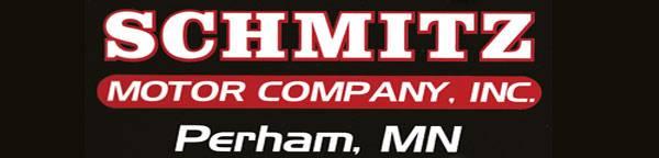 Home Schmitz Motor Co Perham Mn Schmitz Motor Co